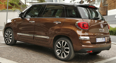 http://motori.leggo.it/prove/fiat_500l_tre_anime_urban_wagon_e_cross-2460730.html