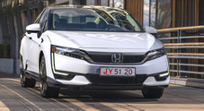 http://motori.leggo.it/prove/honda_clarity_fuel_cell_berlina_idrogeno-2431076.html