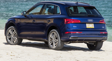 http://motori.leggo.it/prove/mexican_dream_al_volante_audi_q5_su_strade_sterrati_baja_california-2162582.html