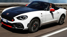 http://motori.leggo.it/prove/abarth_124_spider_bella_e_cattiva_lo_scorpione_punge_anche_in_plein_air-1794379.html