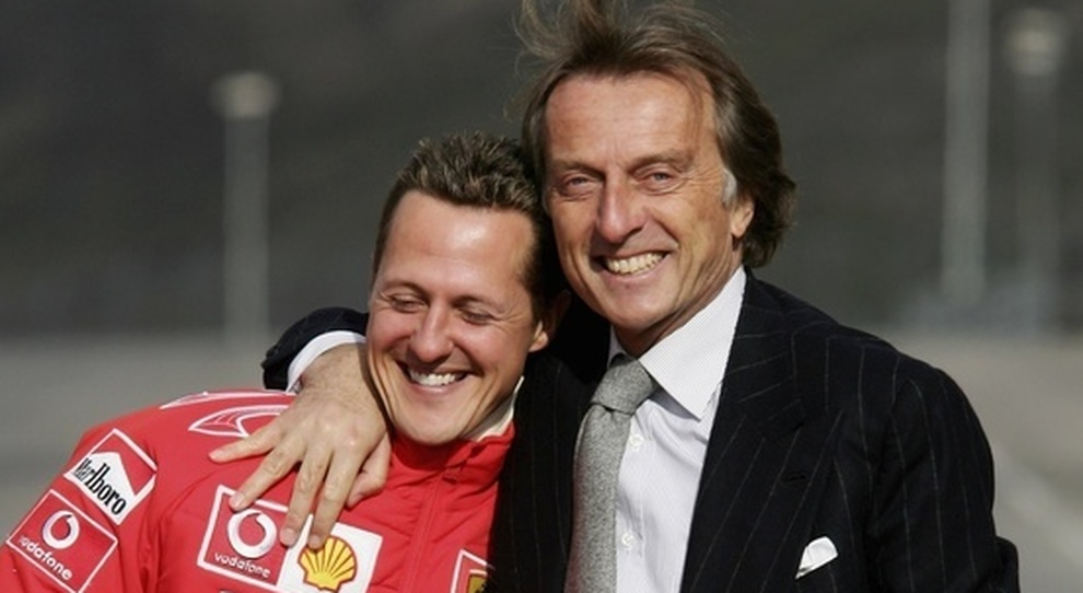 La famiglia Schumacher rompe il silenzio: