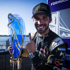 New York a Frijns (Virgin), il mondiale a Vergne (DS Techeetah) per la seconda volta di fila
