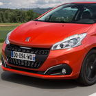 Peugeot, arriva anche sulla 208 il sistema 3D Connected Navigation