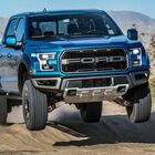 Pirelli, pneumatico ad hoc per Ford F-150. Scorpion ATR Studiato appositamente per pick-up più venduto in Usa